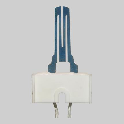 Direct Replacement Igniters - IGN-409