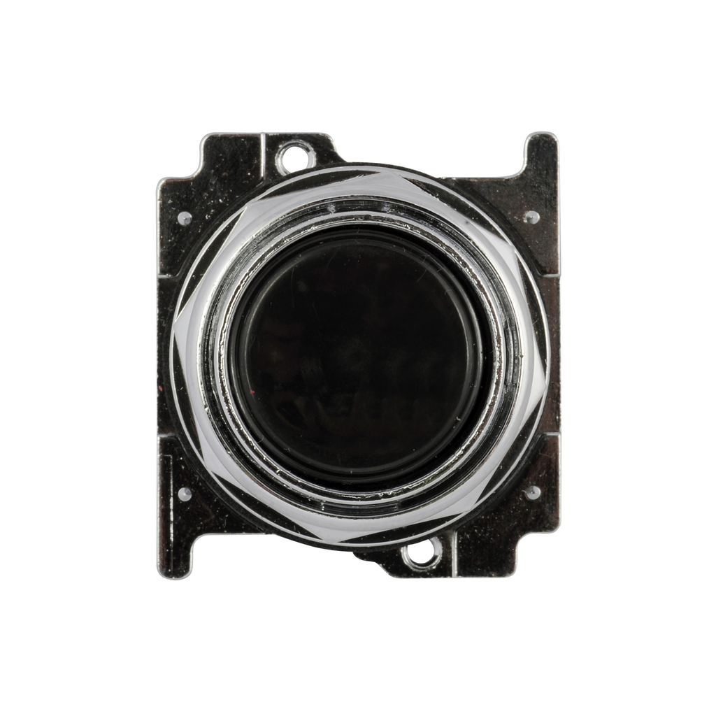 C-H 10250T101 PUSHBUTTON