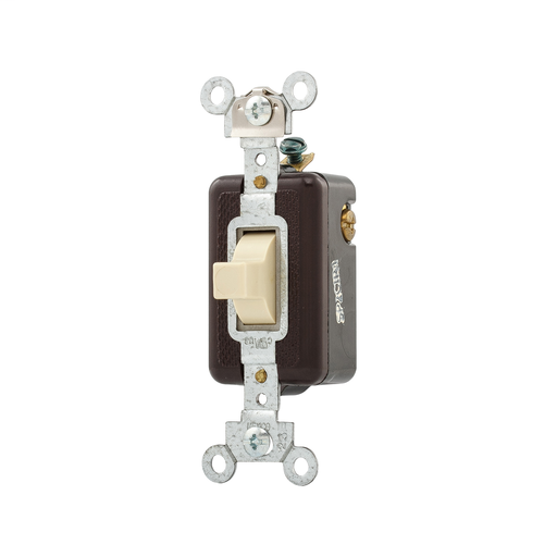 A-H 1895V TOGGLE SWITCH