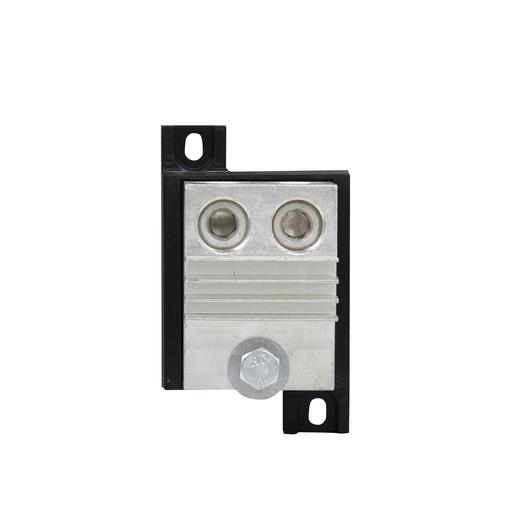Eaton Bussmann series 1BS10x universal fuse block