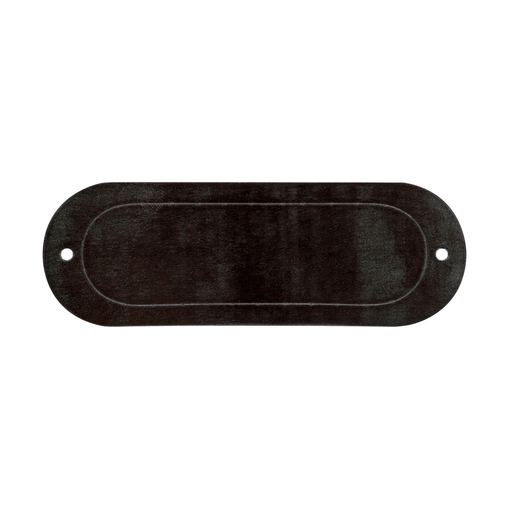 Eaton's Crouse-Hinds series Condulet Form 5 Perforated Center Gasket