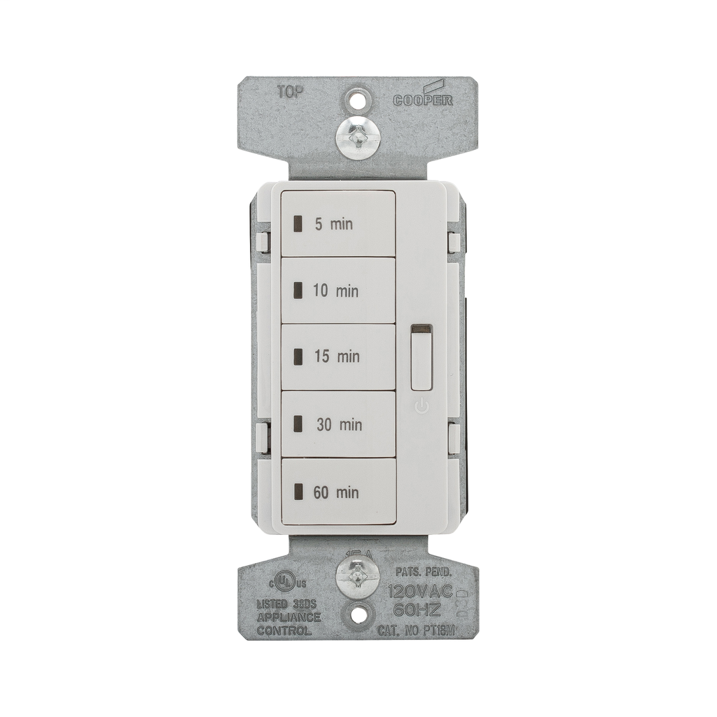 EWD PT18M-C1 5_buttonProgTimer(Min)