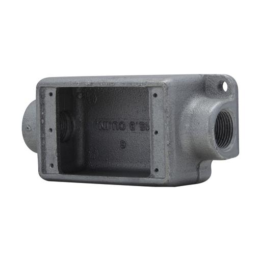 CRS-H FDC1 1G DEV BOX