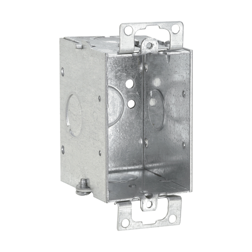 Boxes Enclosures Fittings Electrical Steel Boxes