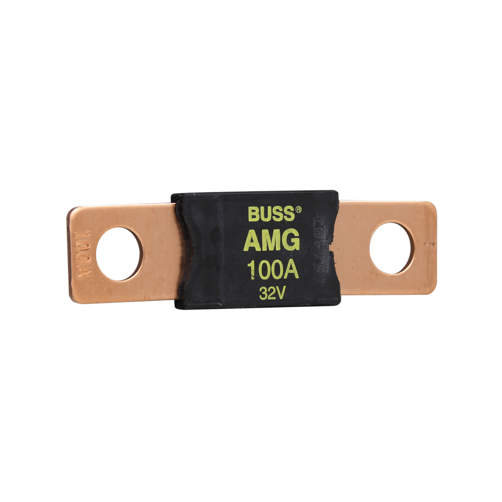 BUSS AMG-150 AMG HI-AMP STUD MOUNT