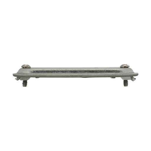 CRSH 270G 3/4 GASKETED COVER