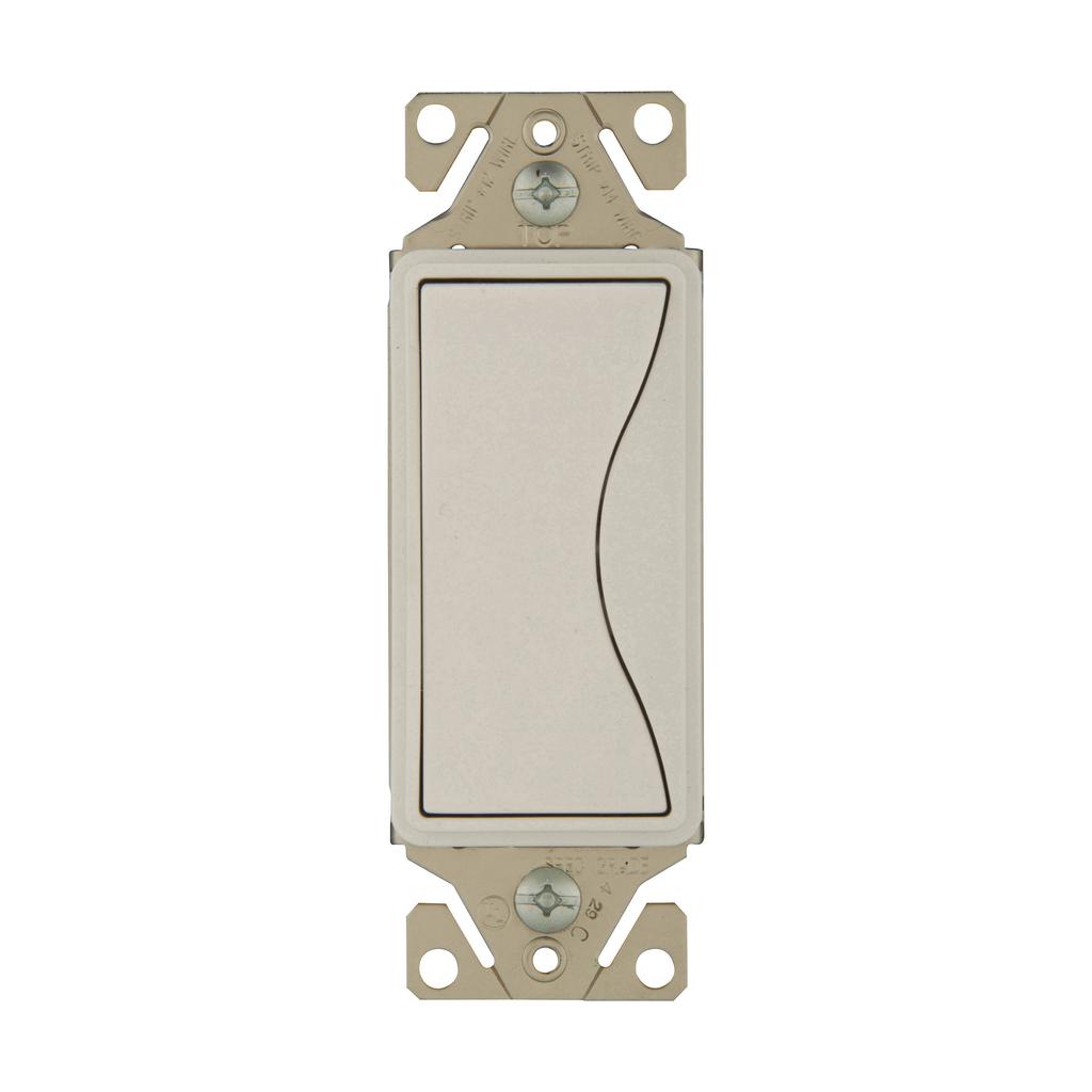EWD 9503AW Switch Aspire 3Way 15A 1