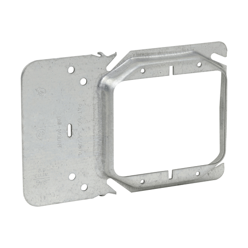 THE TP36000 UNI-MOUNT COVER 2G 5/8 RSD
