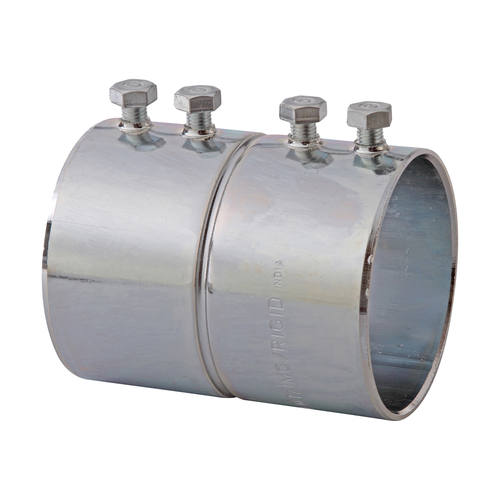 Eaton Crouse-Hinds series Set Screw Coupling