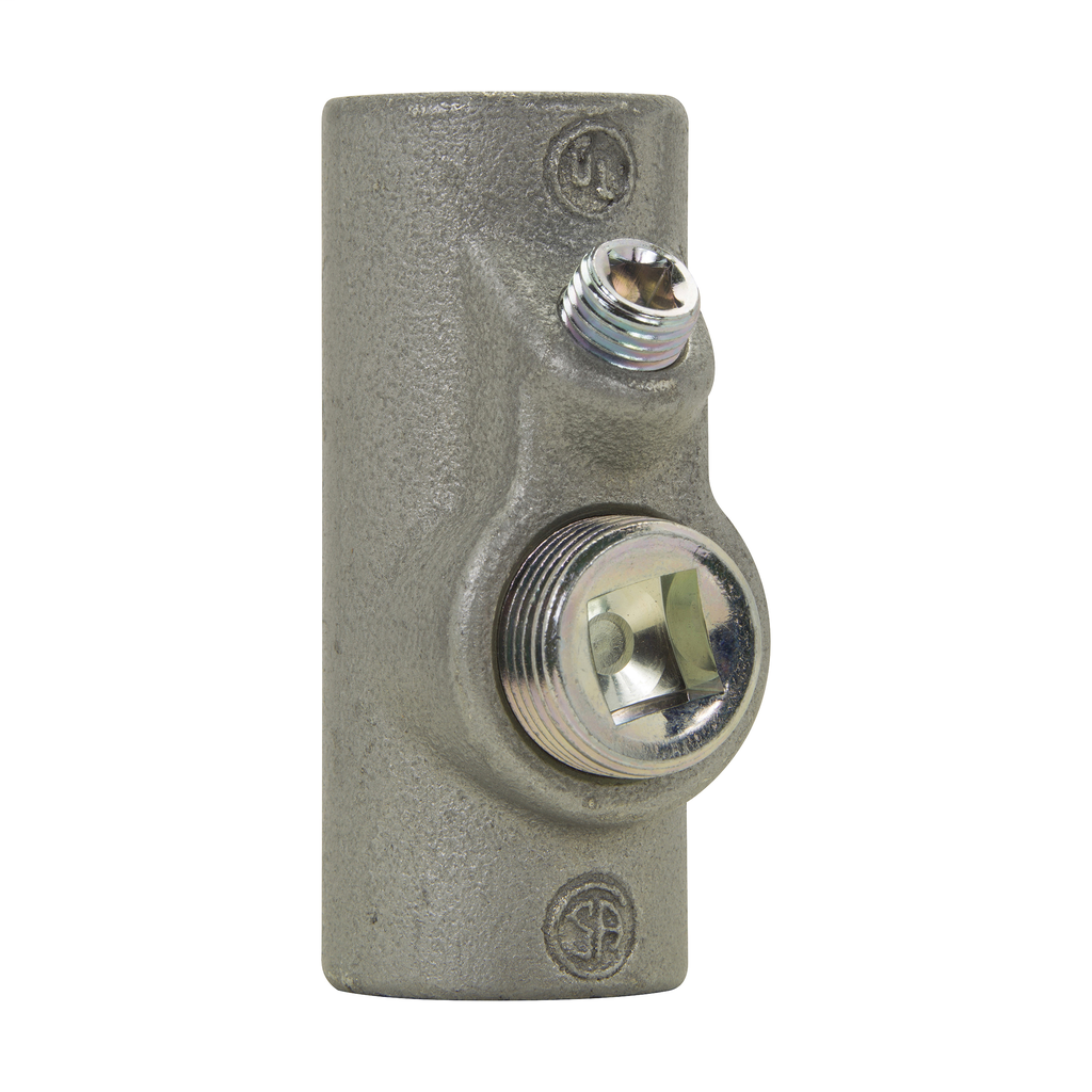 Eaton's Crouse-Hinds series EYS Conduit Sealing Fitting