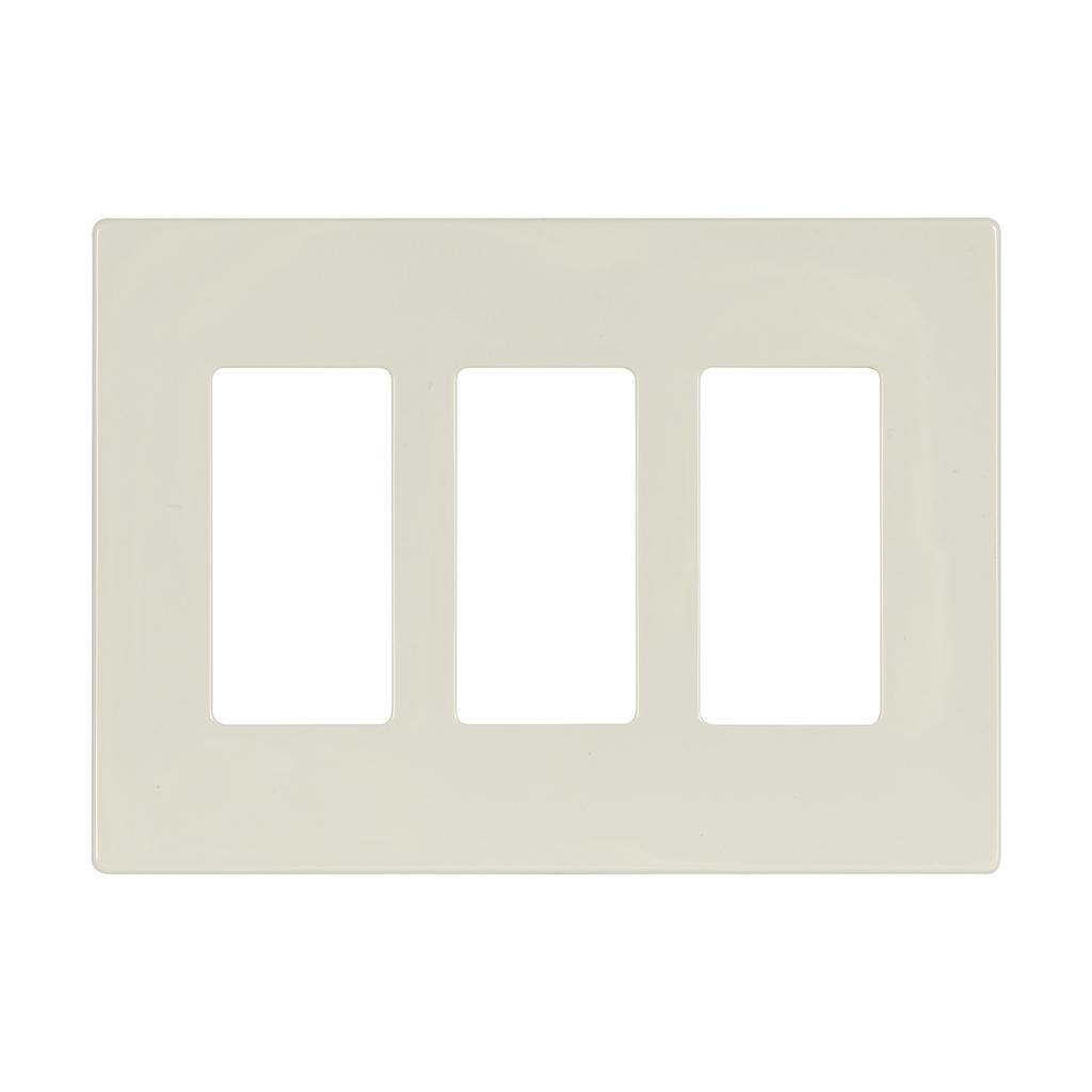 EWD 9523DS Wlplt Aspire 3G Deco Scr