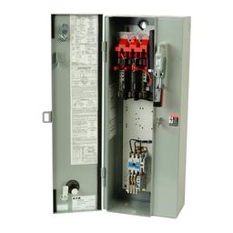 C-H ECN1601AAC-R63/B