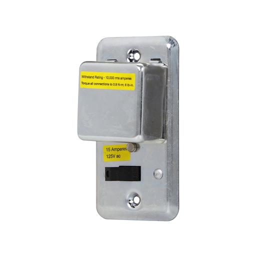 bussmann ssu 125v plug fuse cover with switch buss fuse display buss ssu fuse box #6