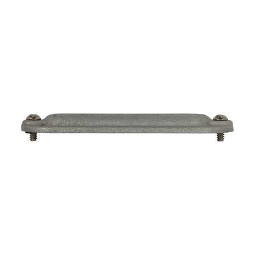Eaton's Crouse-Hinds series Condulet Form 8 Cover