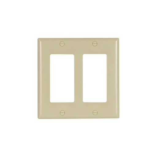 Outstanding Wiring Devices Wallplates Wallplates Decora 2 Gang Frost Electric Wiring Digital Resources Helishebarightsorg