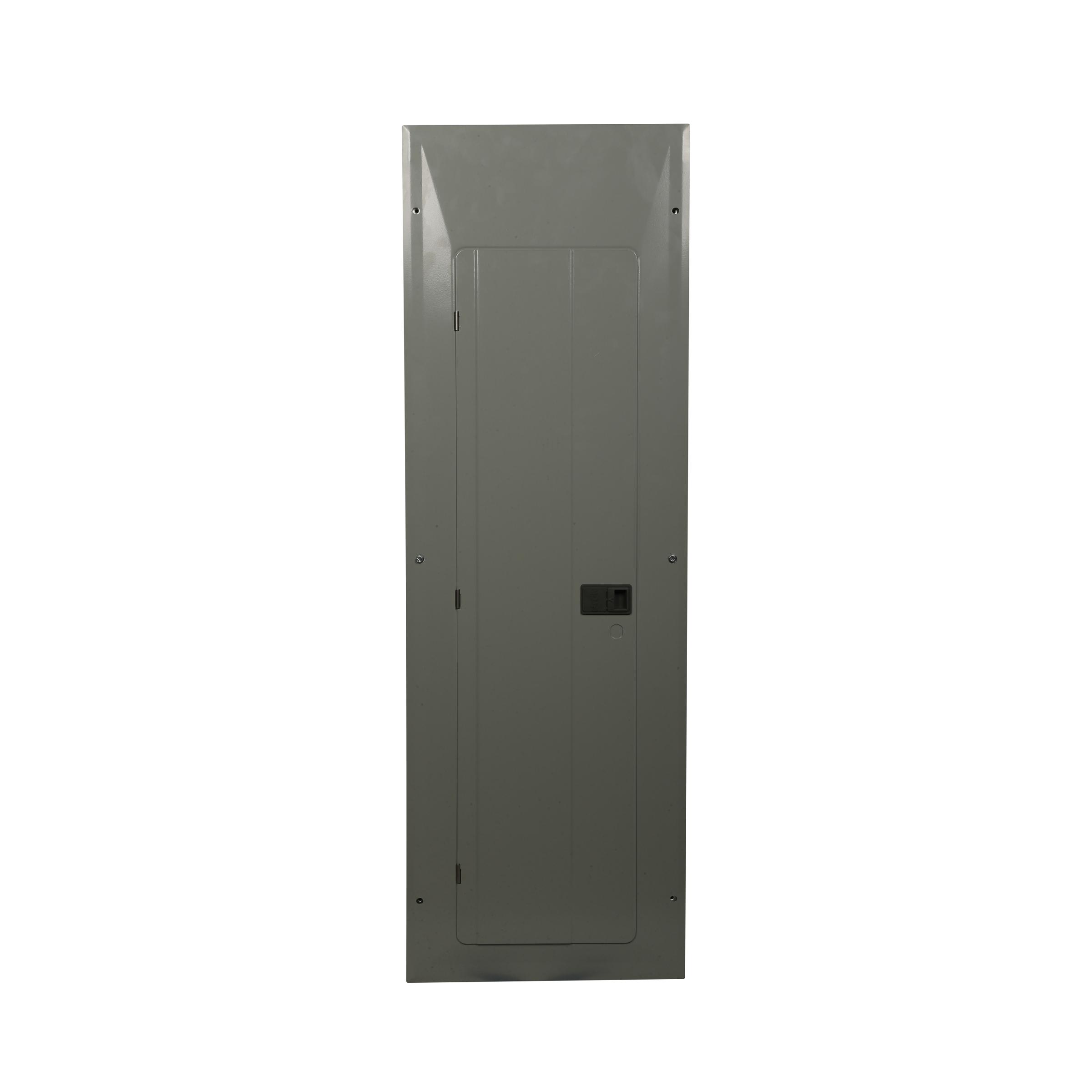 Eaton Cutler Hammer Ch12l125b Single Phase Main Lug Load: C-H 3BR4242B200