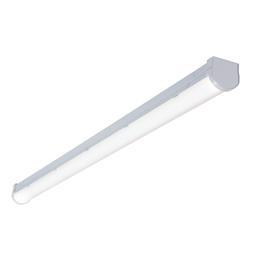 Strip Lights, Industrial Reflector & Shop Lights