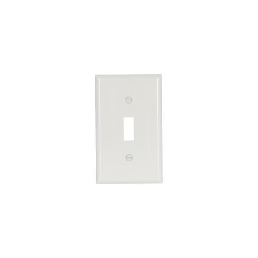 Cooper 5134W-BOX