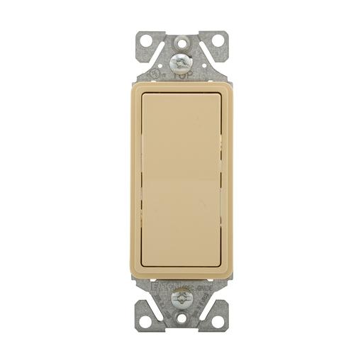 EAGLE 7503V DECO 3W SWT. METAL STRAP (NEW DESIGN)