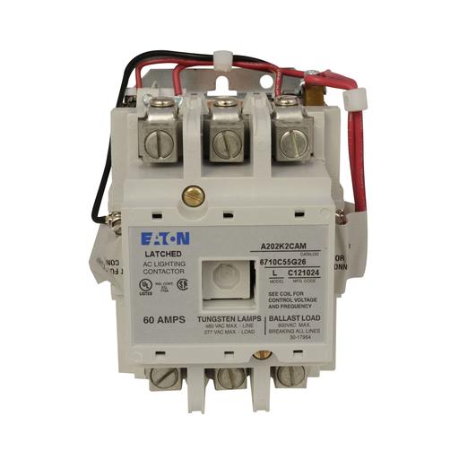 Wiring Diagram For 240v Contactor : Wiring diagram v contactor jeffdoedesign