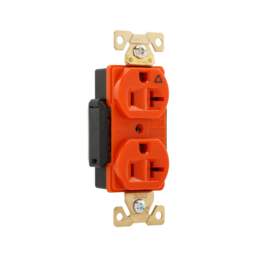 Wiring Devices Wallplates Receptacles Isolated Ground – Isolated Ground Receptacle Wiring