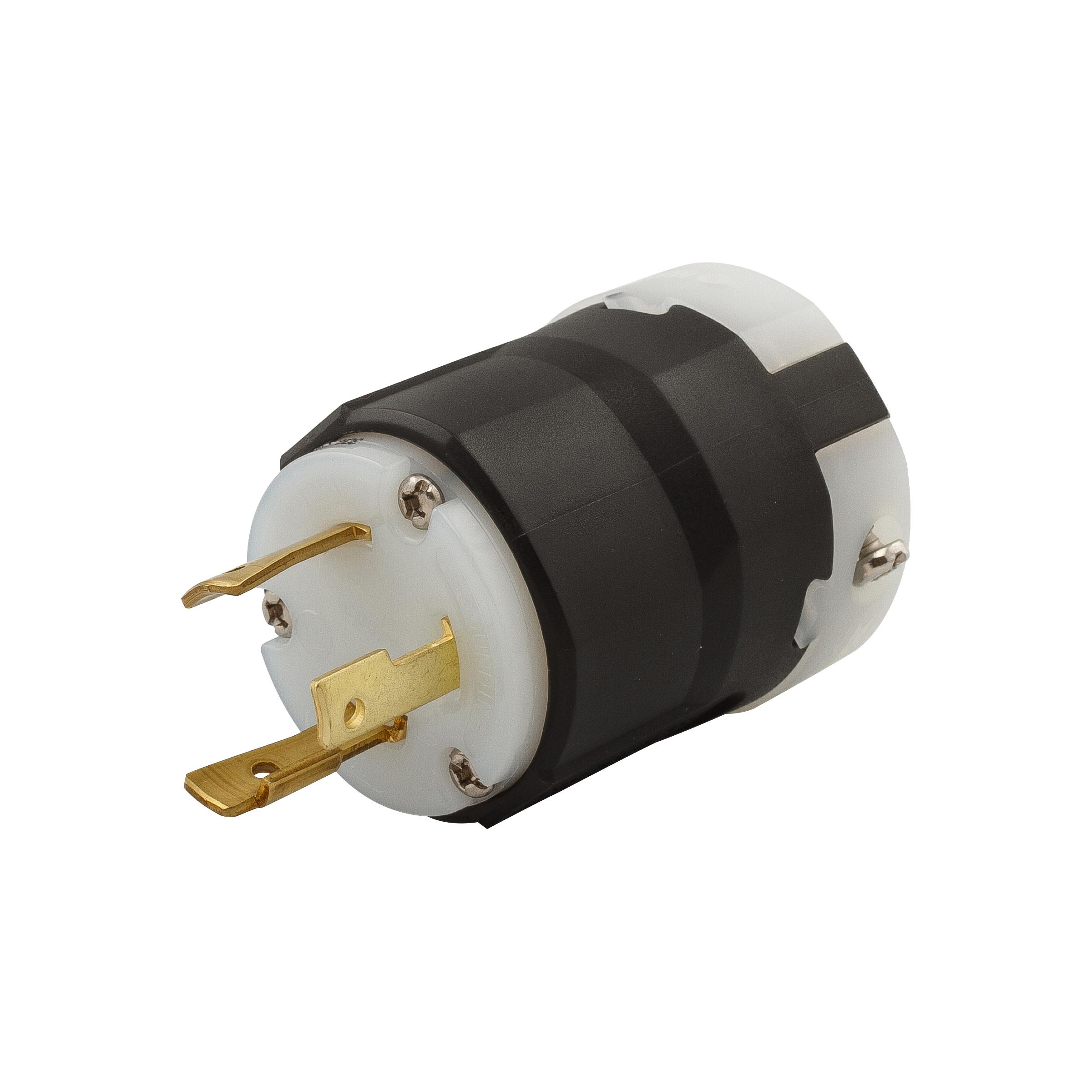 AHL530P_L Nema L V Wiring Diagram on 6-20r receptacle, 17 stepper motor l289n driver, l6-30r, l14-30r, l14-20,