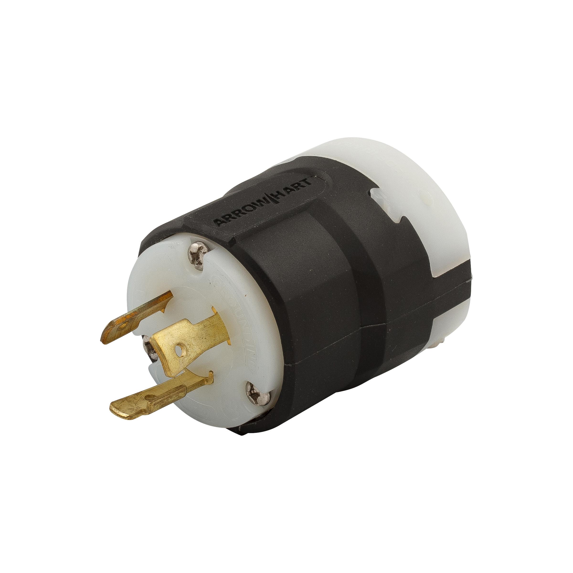 AHL620P_L  Amp Plug Wiring Diagram V on turnlok plug, 240v plug, extension cord, 120 volt outlet, 250 volt plug, 2 pole 120 volt breaker, electrical plug,