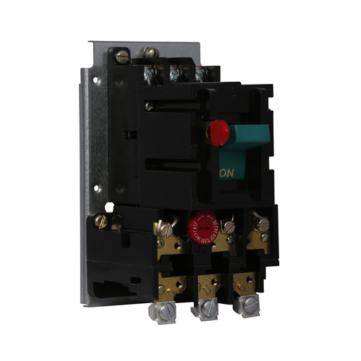 c h b100m1cx rh frostelectric com Eaton Cutler Hammer Motor Starters Cutler Hammer Motor Starter Switch