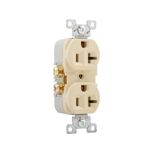 CR20V_R-medium  Amp Gfci Breaker Wiring Circuit Diagrams on 20 amp 2 pole, for sqd qo260,