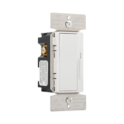 Dimmers & Controls