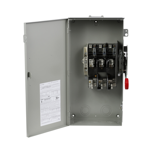 DH323NRK_DO medium cutler hammer frost electric eaton general duty safety switch wiring diagram at aneh.co