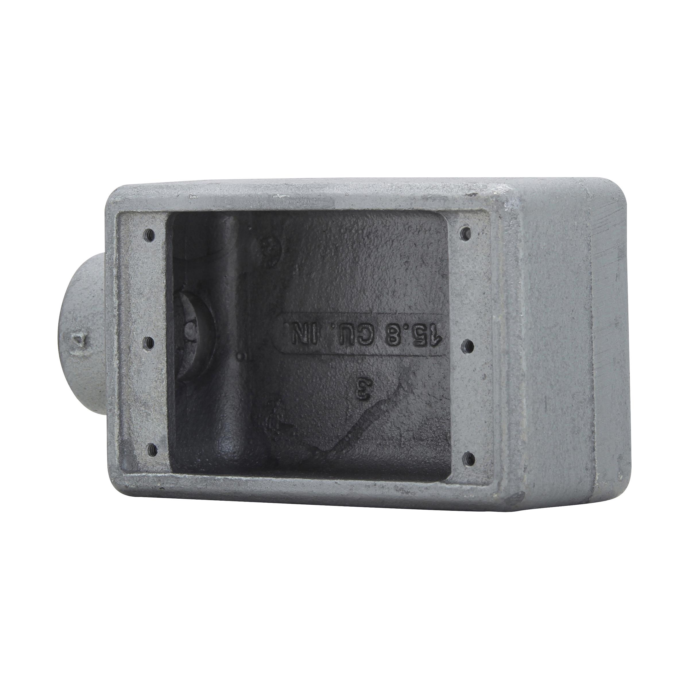 CRSH FS2 FS-DEV BOX