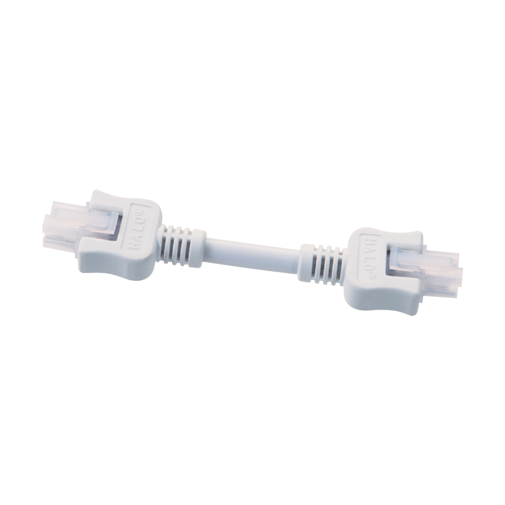 Halo HU101P Daisy Chain Connector, 3 in L