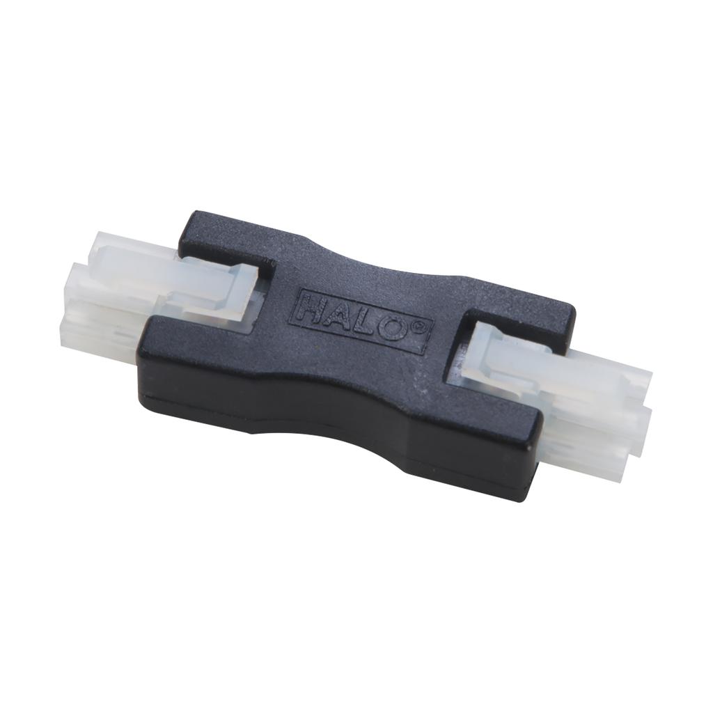 ETNCL HU107P SMALL MALE-TO-MALE CON