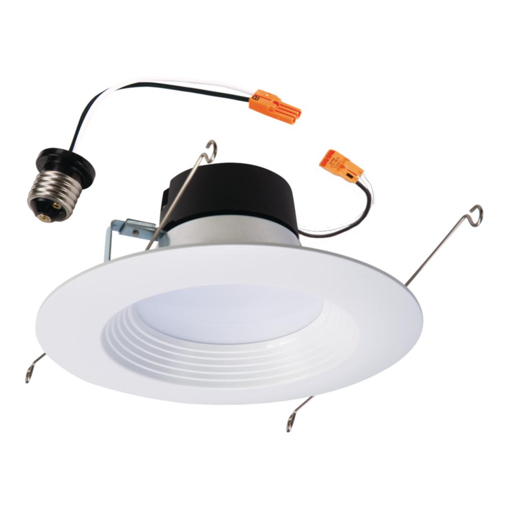 Mayer-Halo LT56 Retrofit Downlight Trim LED Module-1