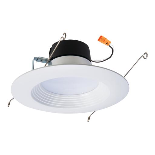 Mayer-Halo LT56 LED Retrofit Trim Kit-1