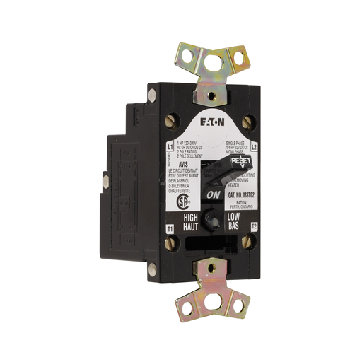 arc fault breaker 60 amp with Mfr 3c2 on 825341 further Square D Fuse Box Doors further 203445177 also 16 Square D Qo Load Center Wiring Wiring Diagrams as well 361316022317.
