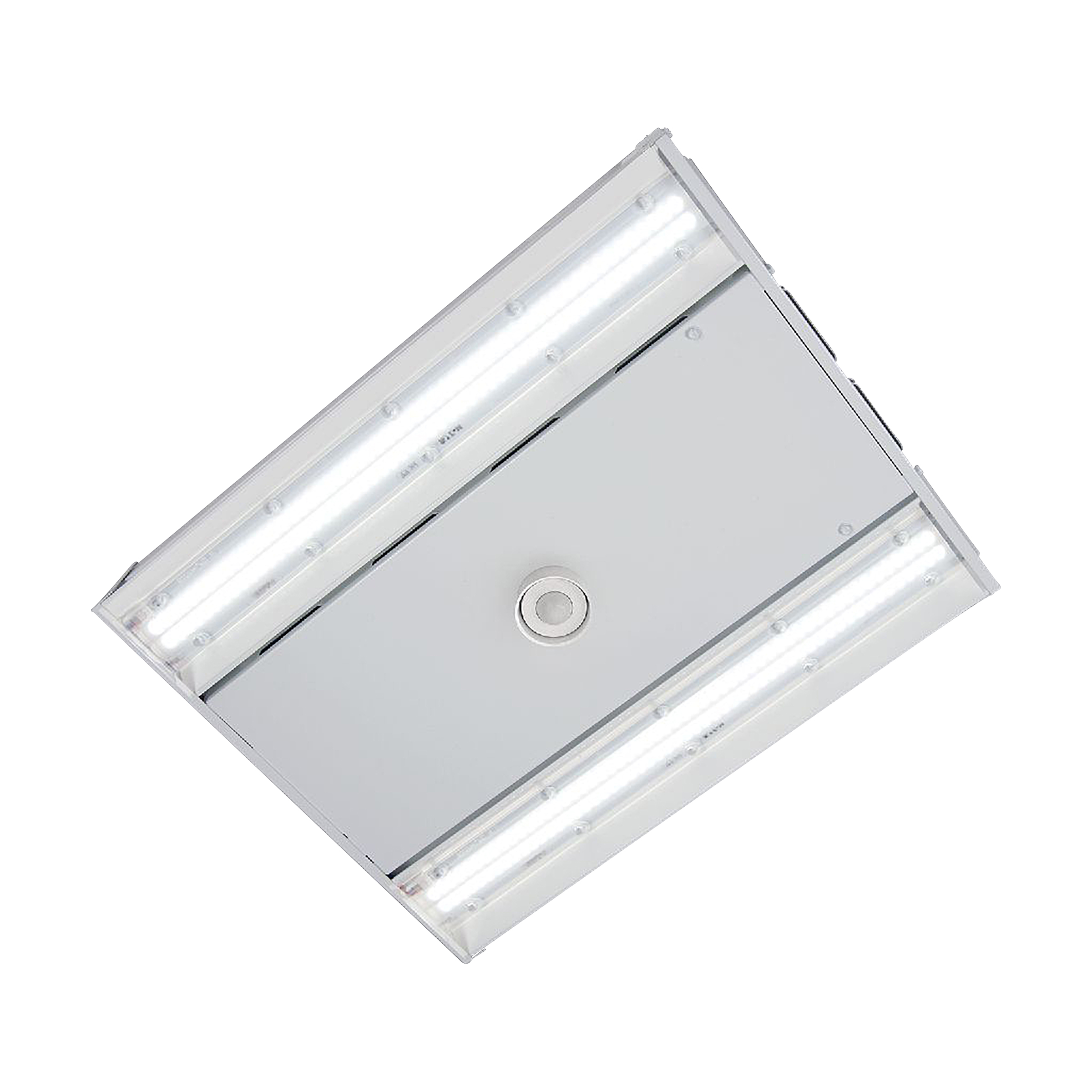 Metalux VHB LED High Bay
