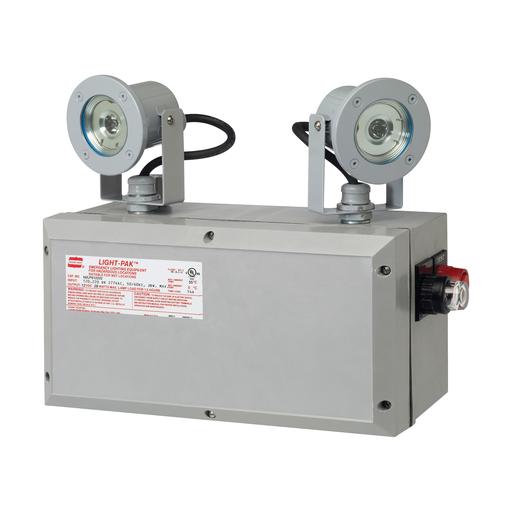 N2LPS12222 LED EMER LTG 28W 12V