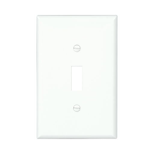 Mayer-Mid-size Toggle Switch Wallplate-1