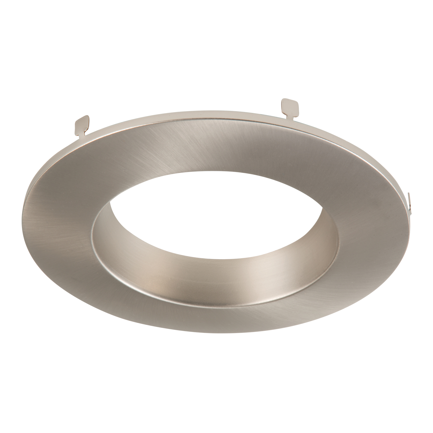 HALO RL56TRMSN SATIN NICKEL TRIM