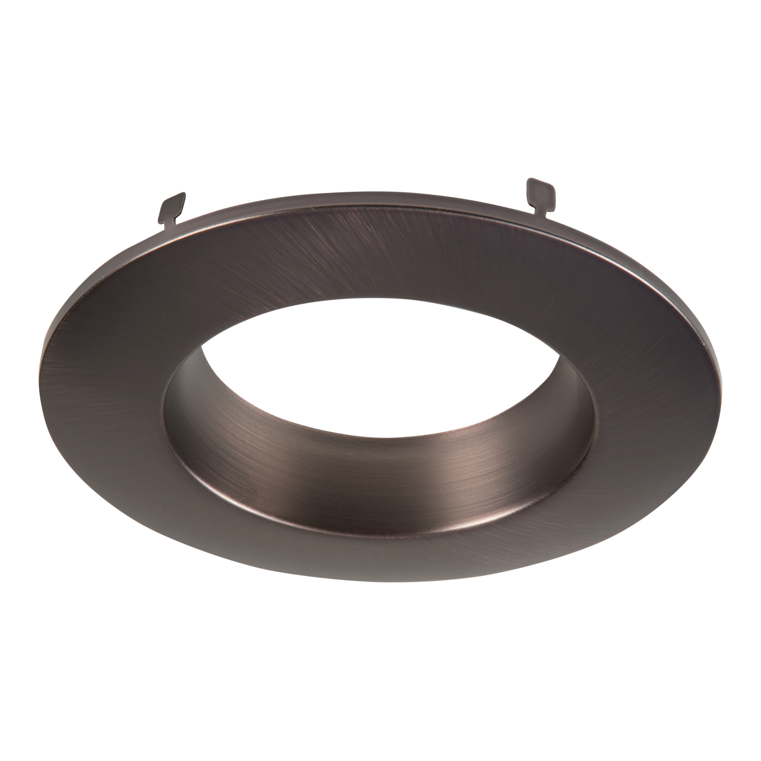 Halo - Recessed,RL56TRMTBZ,5/6