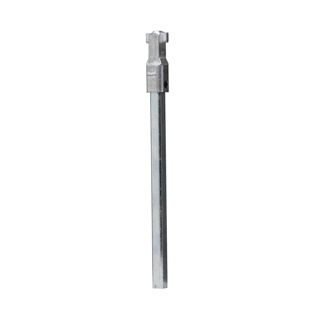 BUSS SH5-400 Shaft, 400mm