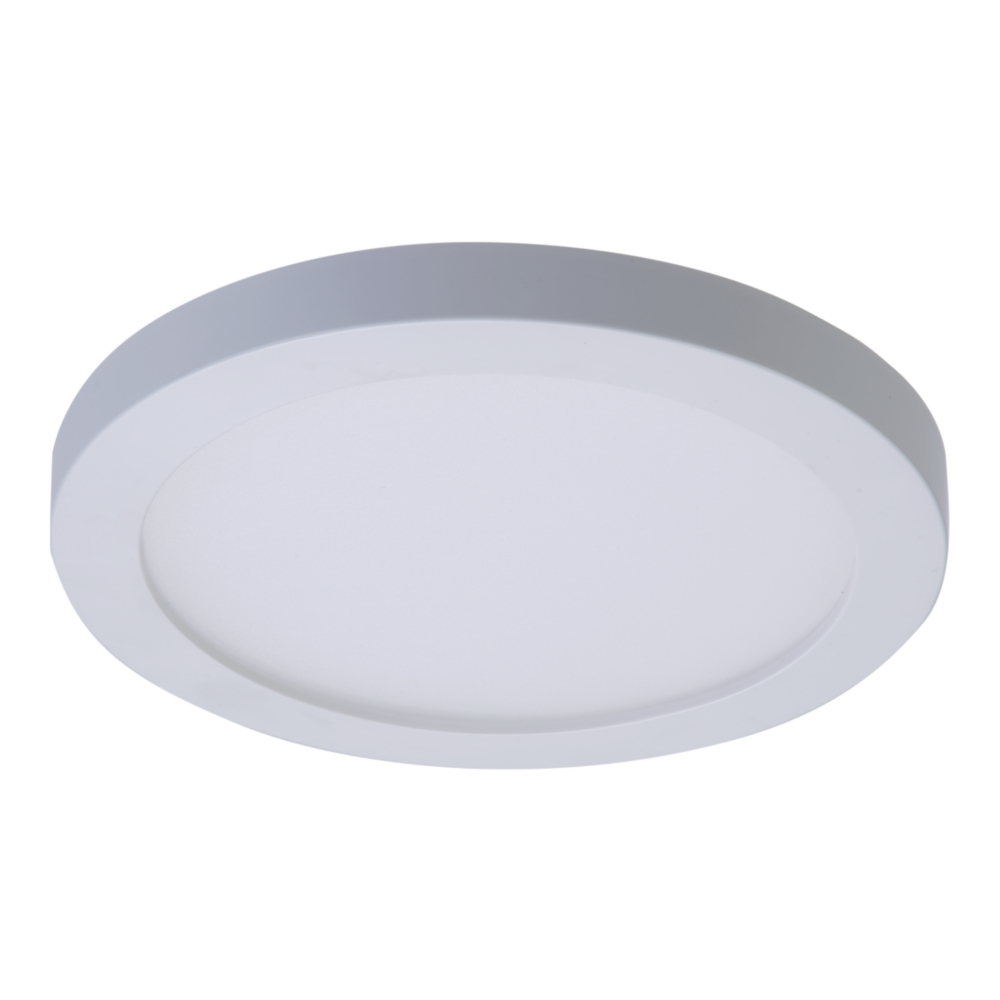 Halo SMD 4 Surface Mount LED Downlight