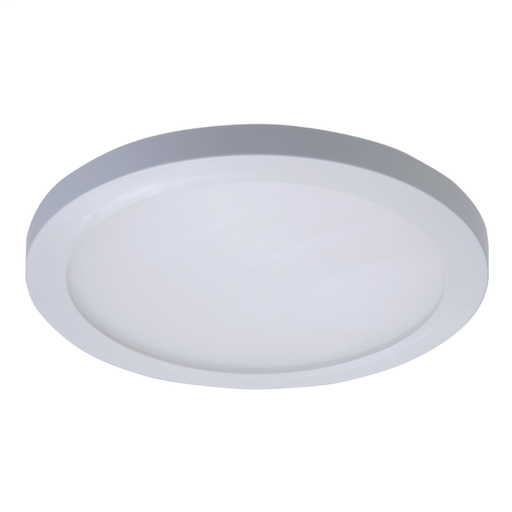 Mayer-Halo SMD6 Surface Mount LED Downlight-1
