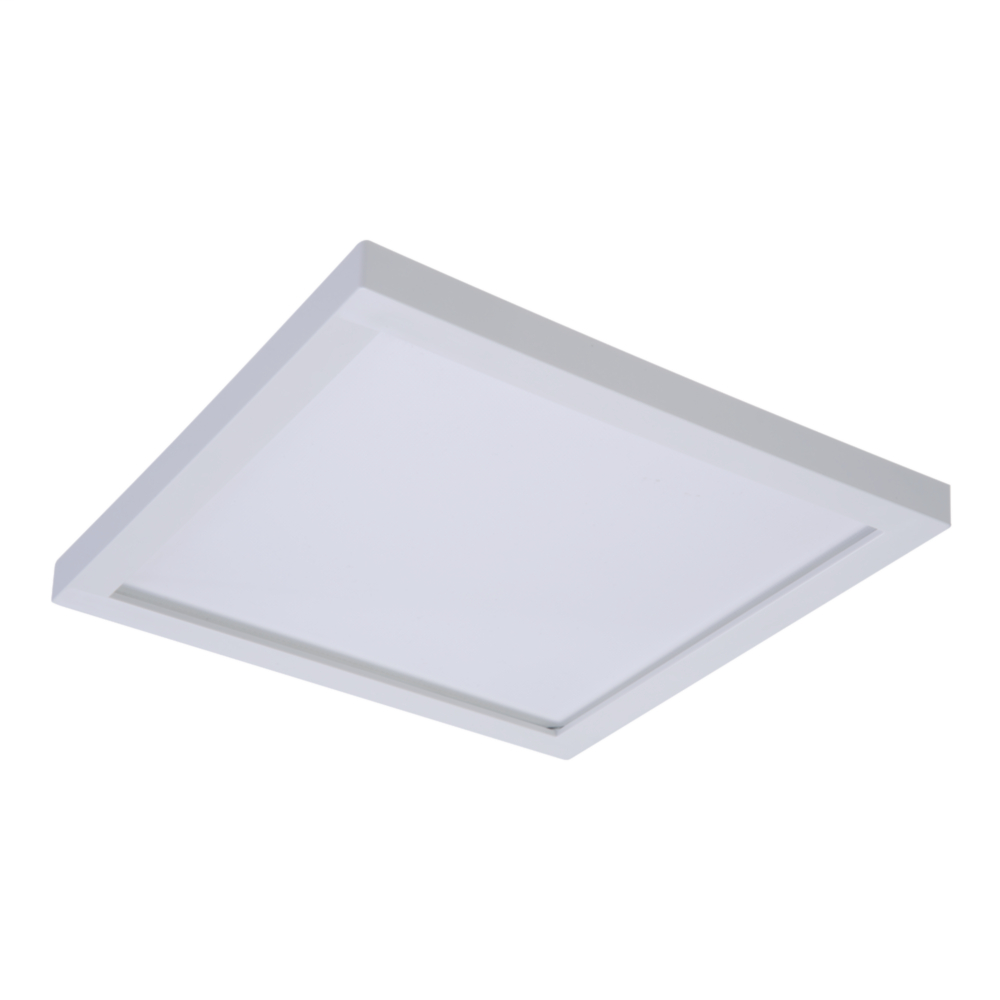"ETNCL SMD6S6930WH 6""SQ SURFACEMOUNT"