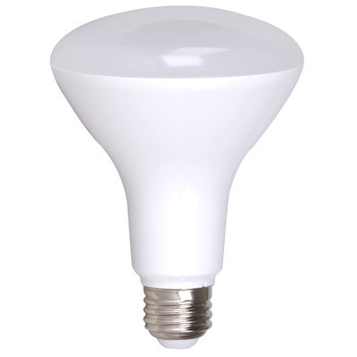 EIKO LED11WBR30/850K-DIM-G5 LED LITESPAN BR30 REFLECTOR FLOOD 11W-85