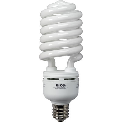 CFL Compact Fluorescent Lamps