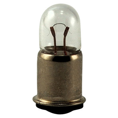 Miniature & Specialty Lamps