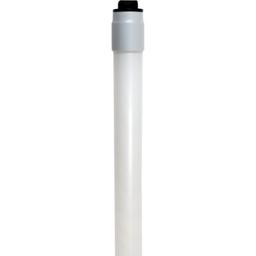 Eiko LED43WT8/96/850-R17D-G8